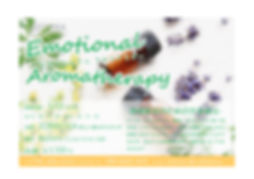 sorayoga,空YOGA,空ヨガ,郡上八幡,ヨガ,イベント,Crystal Orchid,アロマ,アロマセラピー,アロマテラピー