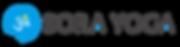 ロゴ,めいほう出版,空ヨガ,空YOGA,ヨガ教室,sorayoga,logo,ヨガ,yoga,郡上ヨガ,郡上八幡,ヨガスタジオ