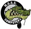 WGSS Computers Logo 2018.png