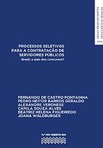 Processos seletivos.png