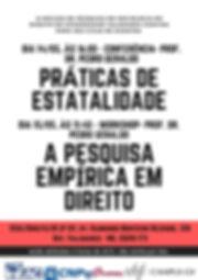 2019_nsd_cartaz.jpg