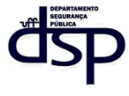 dsp%2520icon_edited_edited.png
