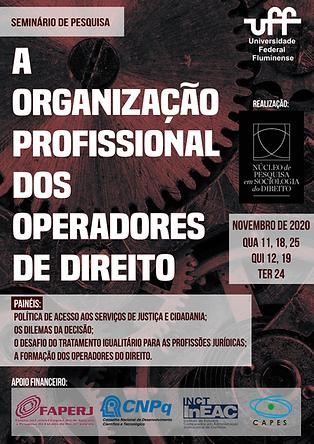 Cartaz Geral -Direito UFF.png