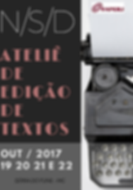 ateliê2017.png