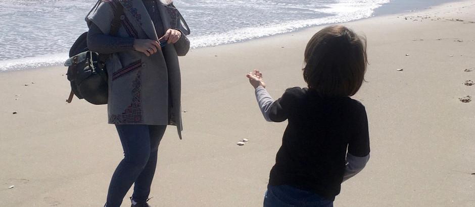 9 питань щодо аутизму, які мені задають найчастіше