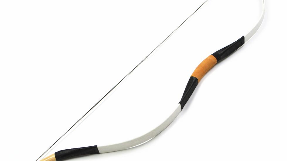 Fiberglass Horsebow