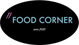 FOODCorner Logo.png