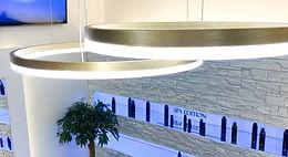 Gold Ring Lampe.jpg