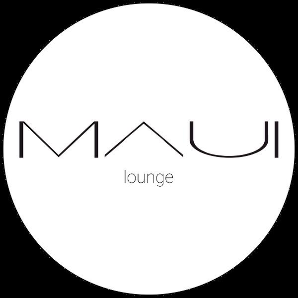 Maui lounge.png