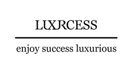 Luxurcess Logo Kopie Kopie.png