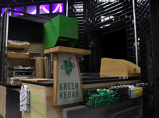 Green Kebab.jpg