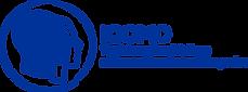 iccmo_logo_full.png