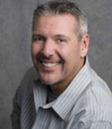 Martin profile pic.jpg