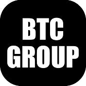 BTCロゴ.png