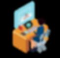 서비스 프로세스_1.png