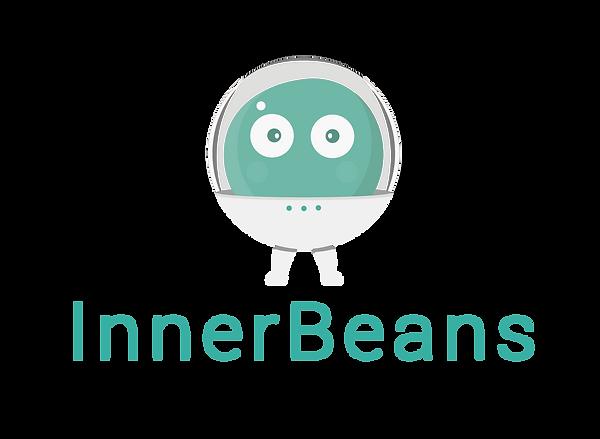 innerbeans-bi_vertical.png