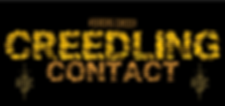 Creedling Contact edit.png