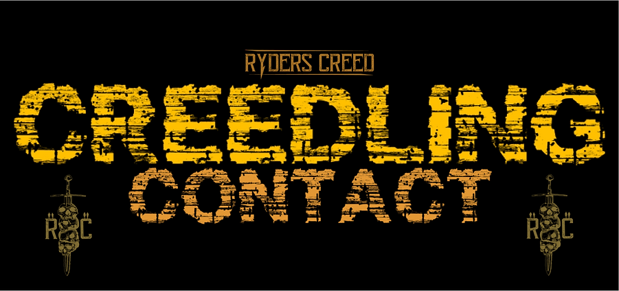Creedling Contact edit.png