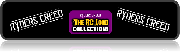The RC Logo Collection.png