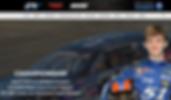 Jesse Love Racing.png