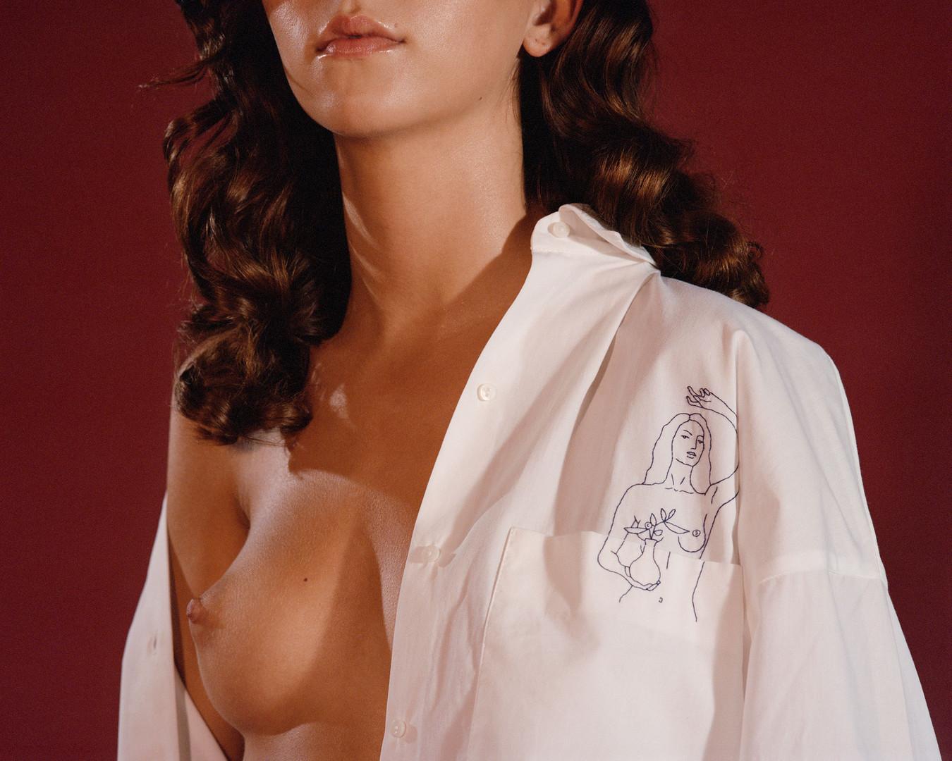 Célia Bruneau