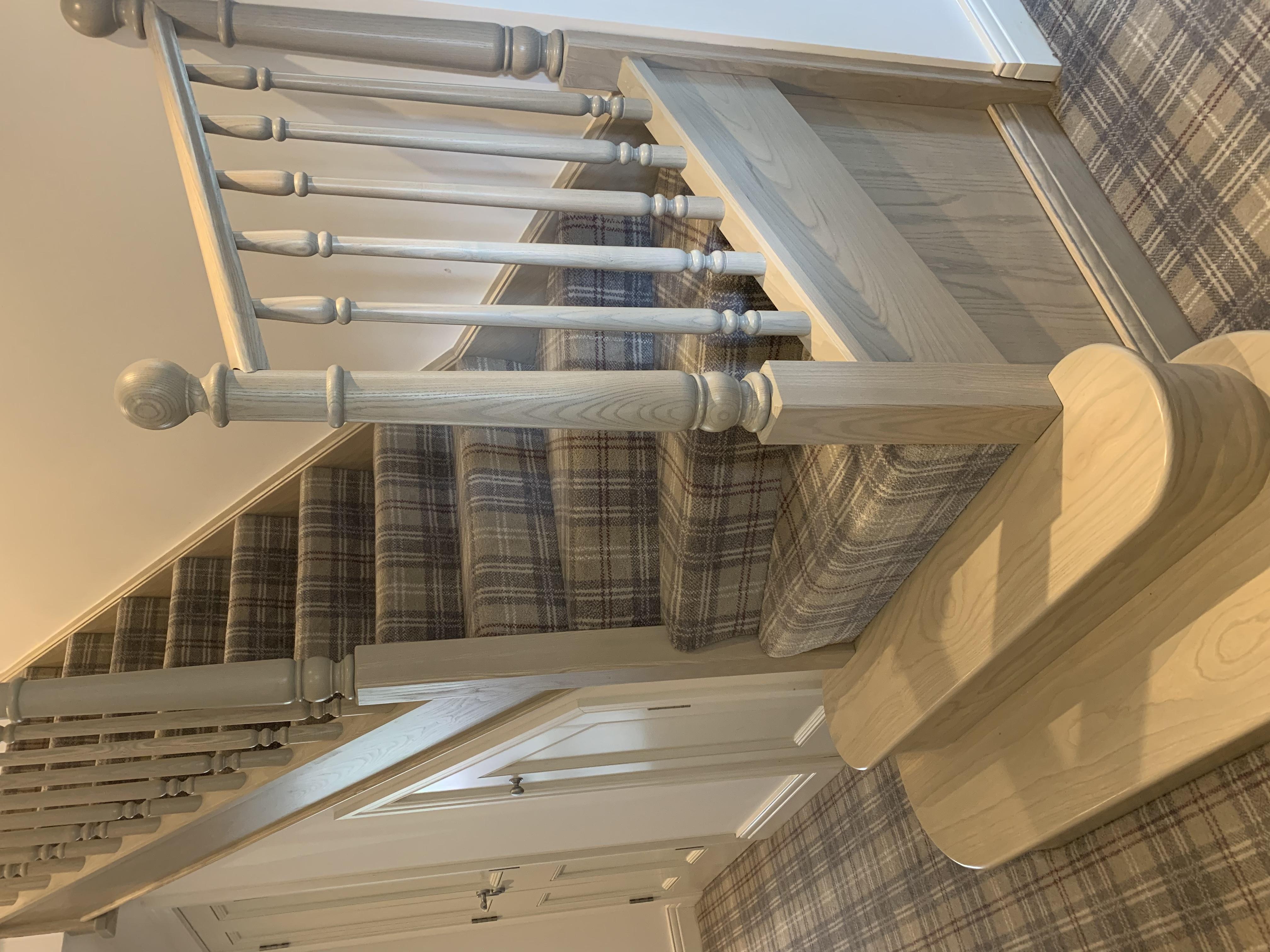 ash staircase1