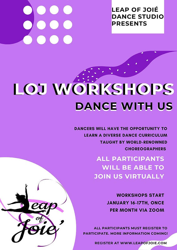 LOJ Workshops Dancers.jpg
