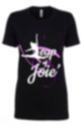 LOJ Black t-shirt.jpg