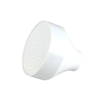 Shower Filter Cartridge