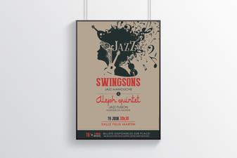 Swingsons