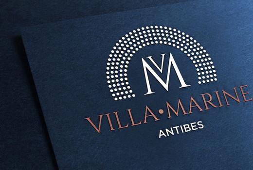 Villa Marine promotion immobilière