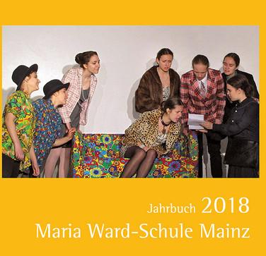 Maria Ward-Schule Mainz