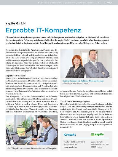 PULS-sapite_2020_Einzelseiten_Seite_03.j