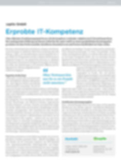 PULS-sapite_2020_Einzelseiten_Seite_05.j