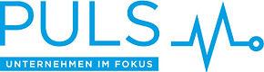 PULS_Logo_cyan_2020.jpg