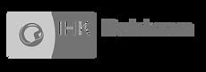IHK-Logo_grau.png