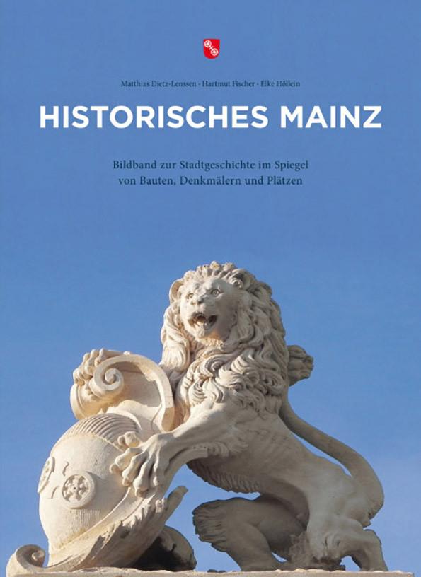 Historisches Mainz