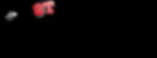 HSOTjamboree_logo.png