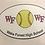 Thumbnail: Sport Sticker