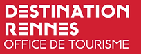 destination rennes office du tourisme lo