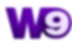 logo w9.PNG