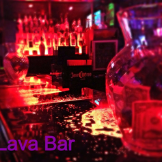 Picture Lava Bar.png
