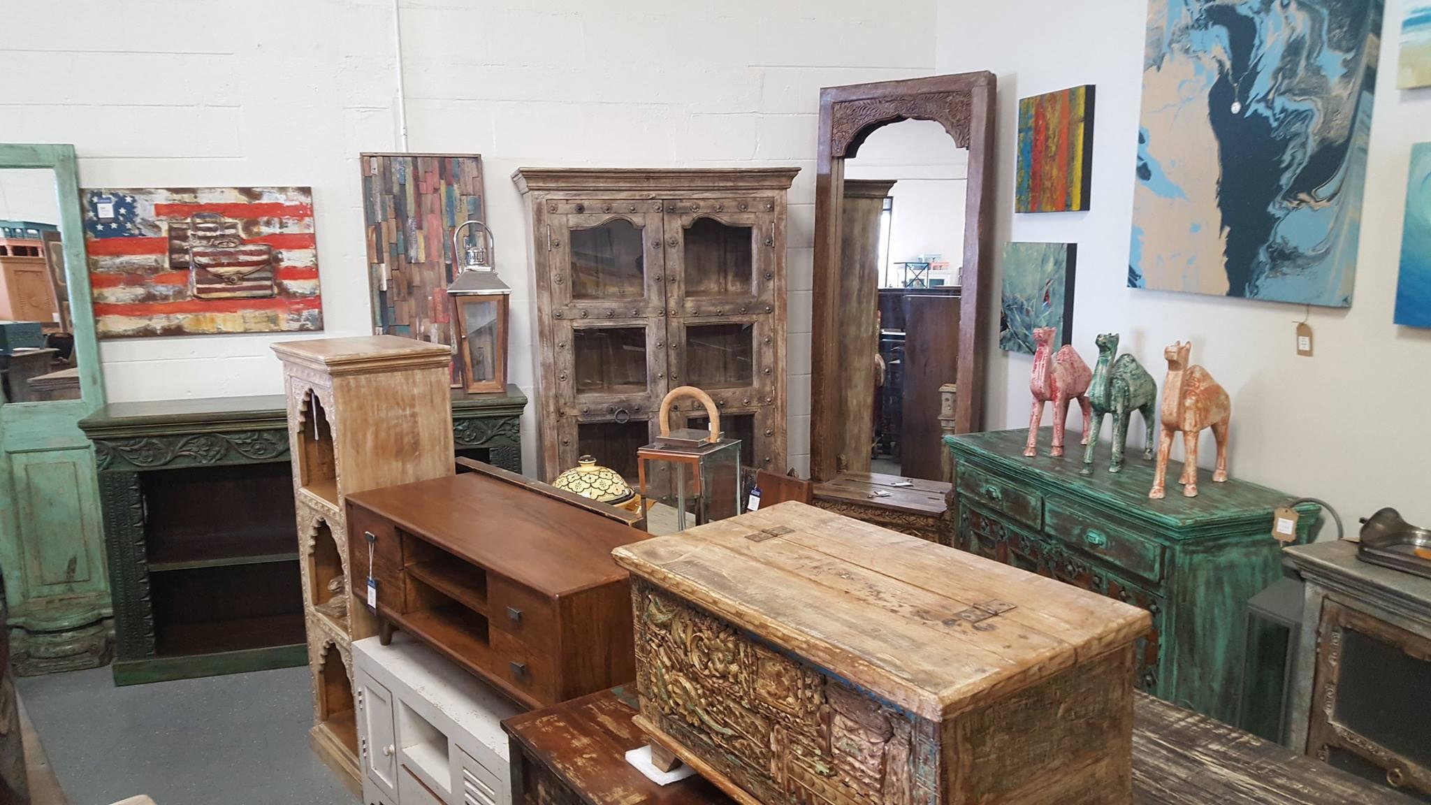 Cabinets Orlando