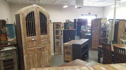 Cabinets in Orlando