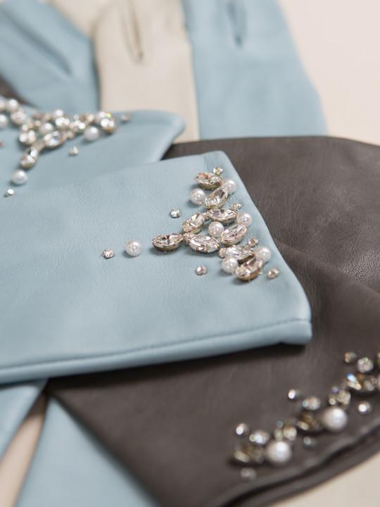 lisa redman accessories_20150422_0039-9.jpg