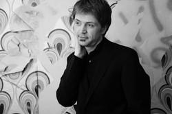 Florian Pöschko - Music College Hannover