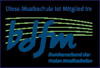 mitglied_im_bdfm-200.png