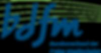 bdfm-logo-plus-200.png