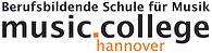 music.college_Logo_2020_New Orange_Block