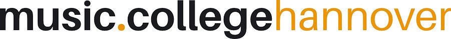 music.college_logo_ohne_Zusatz_lang.jpg